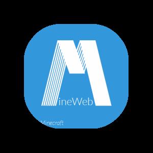 MineWeb